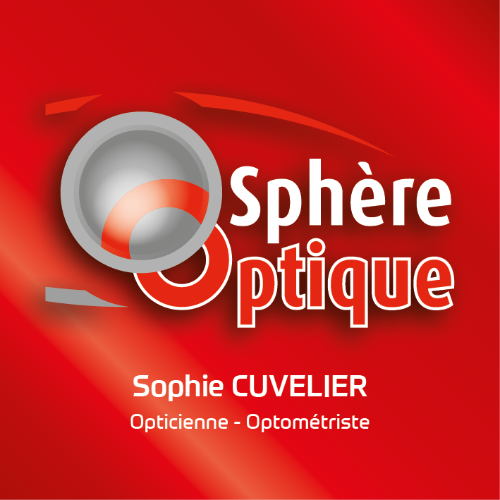 Sphere Optique